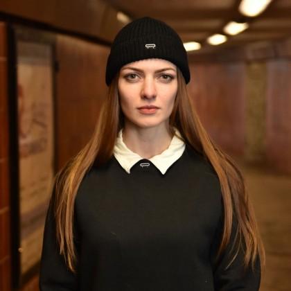 Martroi Sweater