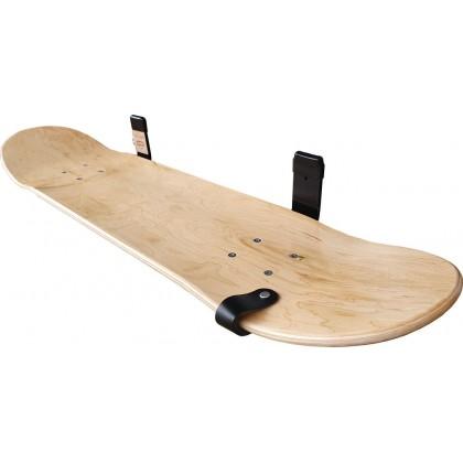 etagere skateboard skate original fun