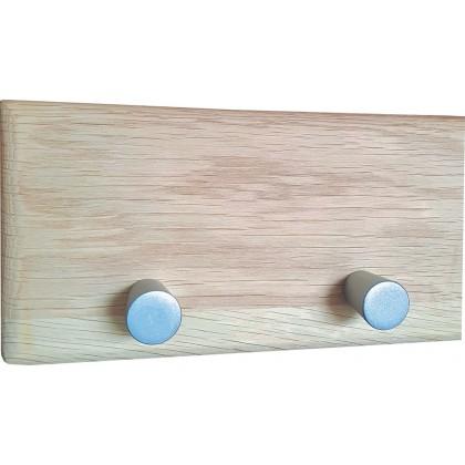 Support clé porte cle design original papajosette