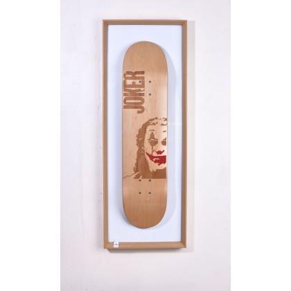 copy of Tableau skateboard...